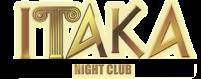 ночной клуб Итака Одесса