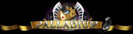 Ночной клуб Палладиум
